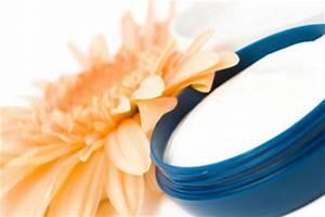 Gesichtscreme Selber Machen Rezept : gesichtscreme f r trockene haut selber machen rezept ~ Whattoseeinmadrid.com Haus und Dekorationen