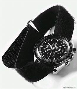 1000+ images about Omega Speedmaster - The Moon Watch on ...