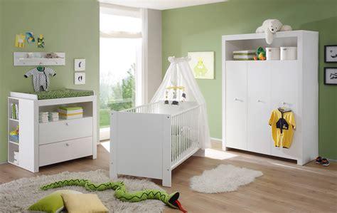 chambre d h e rocamadour chambre bébé contemporaine blanche alexane chambre bébé