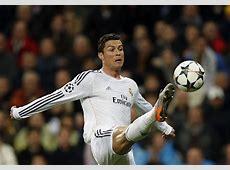 Update Cristiano Ronaldo no closer to Real Madrid return