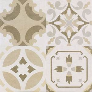 47 best point p images on pinterest color schemes With carrelage 45x45