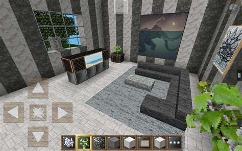ideas  decorating  minecraft homes  castles