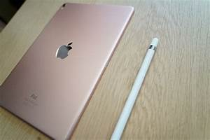 Apple Pencil 2  Everything You Need To Know