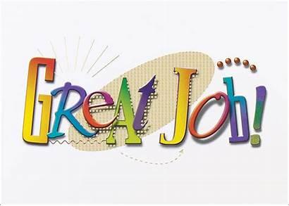 Congratulations Job Clipart Card Animated Cards Clip