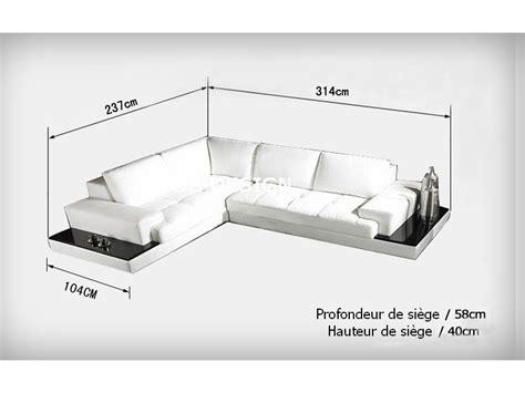 canape d angle sur mesure delightful canape d angle sur mesure 3 mobilierunique com 766 6483 thickbox canape d angle