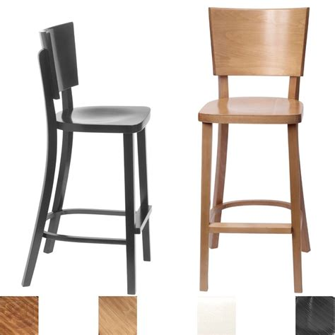 Kitchen Stools by Pigalle Barstool Choose From A Selection Of Colours