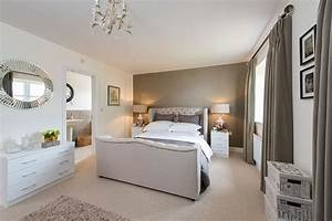 new show home showcases work of renowned interior stylist With show pics of decorative bedrooms