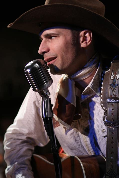 hank williams lost highway  american blues theater