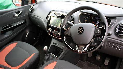 renault captur white interior renault captur p 225 gina 2 f 243 rum carros f 243 rum carros