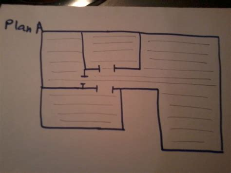 wood floor layout direction which direction to lay hardwood floors