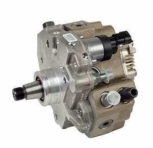 Bd Diesel R900 12mm Cp3 Injection Pump