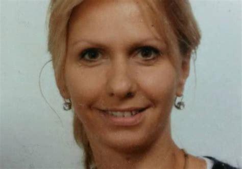 Spinse un imprenditore al suicidio: nuovi guai per una slovena