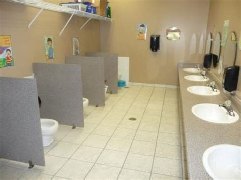 Home Daycare Bathrooms  Yahoo Image Search Results