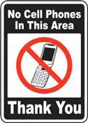 No Cell Phones In This Area Sign F7205  By Safetysignm. Transit Signs. Moon Signs. Swallowing Signs. Porch Signs Of Stroke. Refill Station Signs Of Stroke. Bone Marrow Signs. Ohshc Signs. Rustic Signs