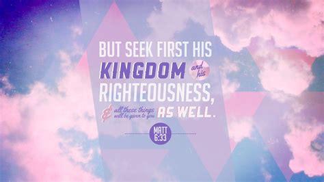bible verse desktop aesthetic wallpapers