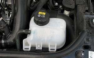 Liquide De Refroidissement Symbole : liquide de refroidissement mini cooper votre site sp cialis dans les accessoires automobiles ~ Medecine-chirurgie-esthetiques.com Avis de Voitures