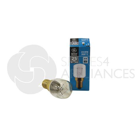 electrolux oven ekc6046w ekc6047x ekc6049x oven l bulb