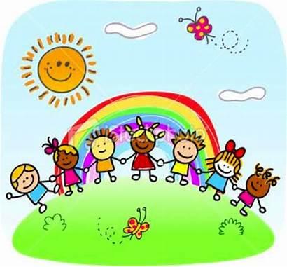 Clipart Summer Holidays Library Cartoon Clip Children