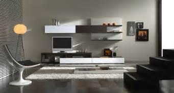 home interior furniture design living room furniture design 24 home interior design ideas