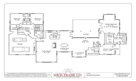 story house plans  open floor plans  story house plans  wrap  porch