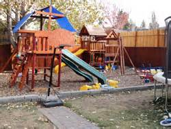 bend oregon preschools bend oregon daycare and preschool beez 492