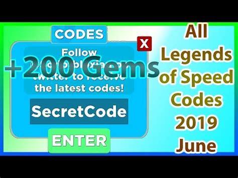 codes  cursed islands geeksnw