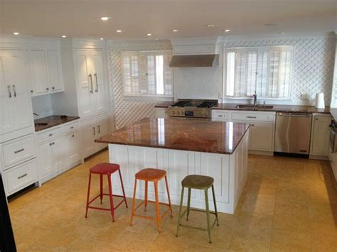 Remodeling Kitchen Ideas - kitchen remodel spreadsheet template 52 kitchen remodeling ideas pinterest kitchens