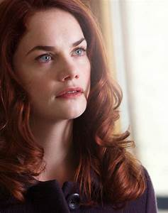 Ruth wilson, Search and Google search on Pinterest