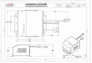 Jlg 2032e2 Wiring Diagram   25 Wiring Diagram Images
