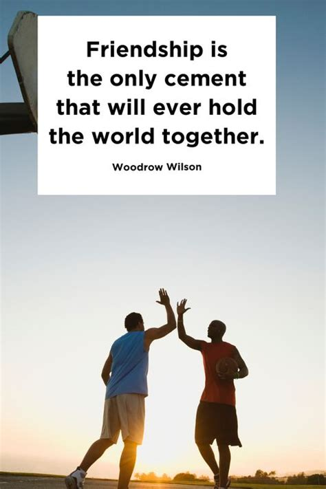 55 Sweet Best Friend Quotes - Short Quotes About True Friends