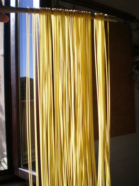 wet noodle wikipedia