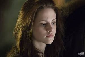 All SMS And Information: Bella swan