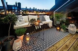 Duschkabine Selber Bauen : terrasse selber bauen was ist zu beachten ~ Bigdaddyawards.com Haus und Dekorationen