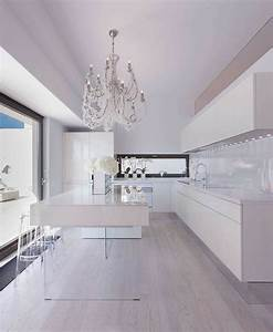 interieur maison design contemporain With interieur maison design contemporain