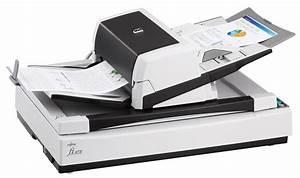 fujitsu fi 6770 document scanner With fujitsu document scanner