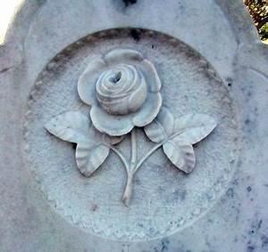 Jewish Cemetery, Hallettsville, Lavaca County TX.