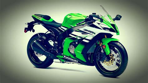 Kawasaki 250 2019 4k Wallpapers by 2016 Zx10r Wallpapers Wallpaper Cave