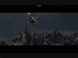 Godzilla Dance Animated Gif | www.pixshark.com - Images ...