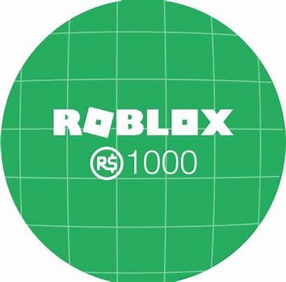 Robux Simbol Roblox Hack
