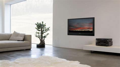 livingroom photos living room 8535