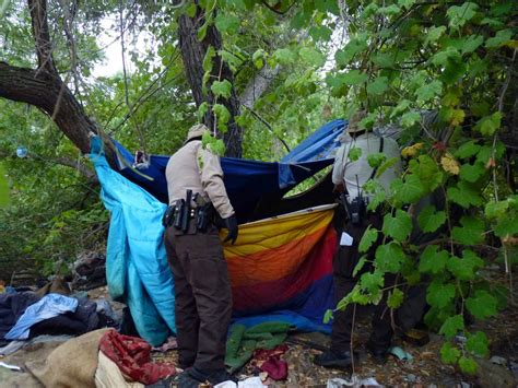 east county mayors react  homeless count findings east
