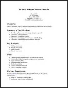 Exles Of Resume Skills List by What Are Skills To Put On A Resume Best Business