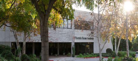phoenix house la outpatient review cost complaints