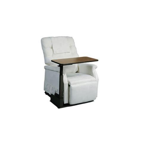 fauteuil de cuisine meuble cuisine dimension fauteuil table