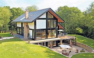 why not build eco friendly house asia green buildings With how to build an eco friendly house