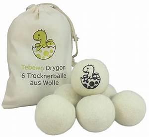 Bälle Für Trockner : tebewo drygon trockner b lle 6er set wasch trockner ~ A.2002-acura-tl-radio.info Haus und Dekorationen