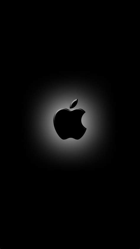 Apple Logo Wallpaper Iphone 11 Pro by Pin By B Cox On Iphone X Wallpapers In 2019 Apple Logo