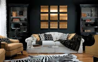 livingroom themes black living room ideas terrys fabrics 39 s