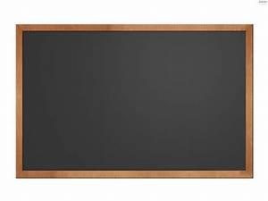 Image Gallery school chalkboard