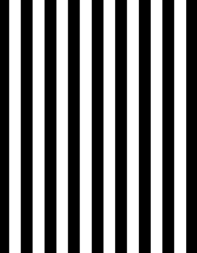 bold stripes pattern paper  printable rosewood